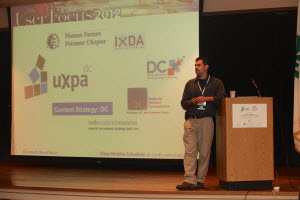 UXPA Strategic Partnerships